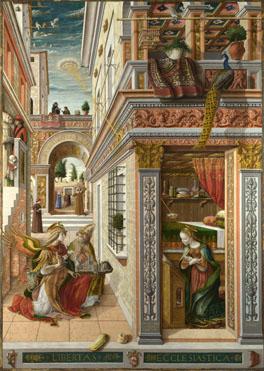 crivelli-annunciation-saint-emidius-NG739-fm