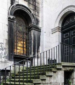st-georges-church-bloomsbury-lr-1056