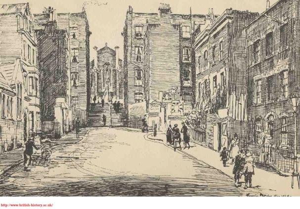 granville-square-lr-1924-2