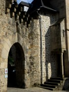 The 15C Porte Margot