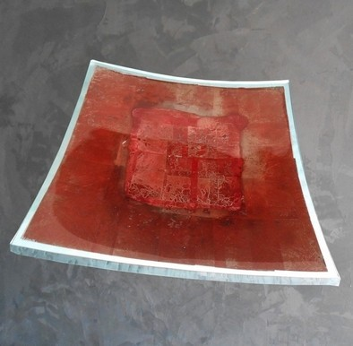 Yan Verre, from the website