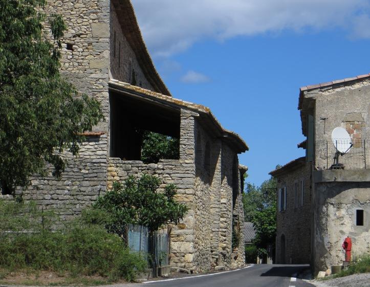 AiguesBelles