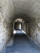 Rue les Echoppes