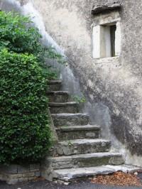 Saint-Hippolyte-du-Fort, France