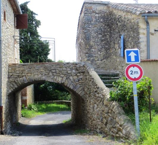 Villeseque