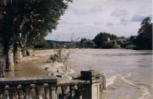 Vidourlade in Quissac (Wikipedia)