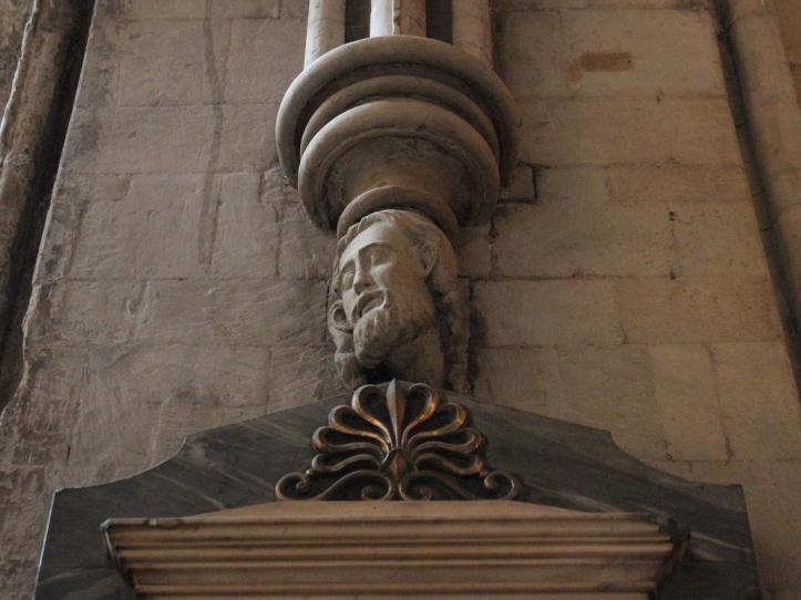 William Pearson Memorial