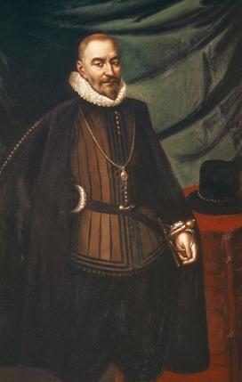 1st Count of Gondomar (Wikipedia)
