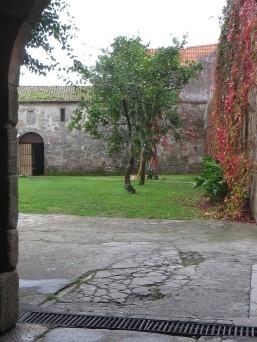 The bodega, Fefinans Square