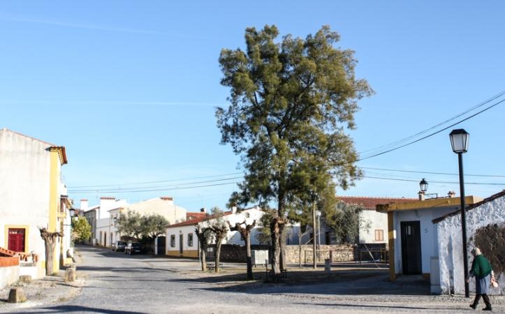 15-2-25 Portugal Day 6 LR-65