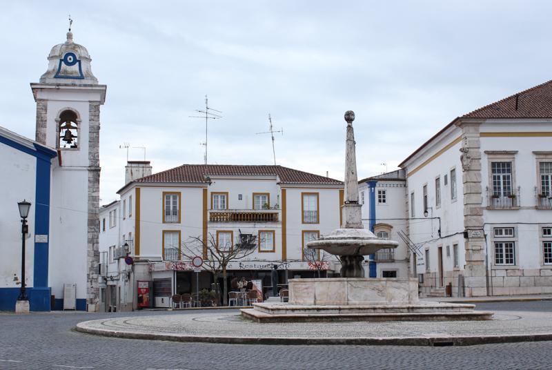 15-2 Portugal Day 1 HR-112