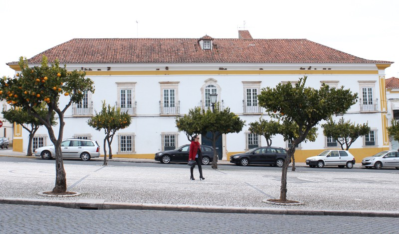 15-2 Portugal Day 1 HR-121