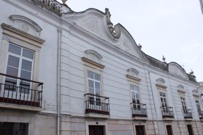 15-2 Portugal Day 1 HR-124