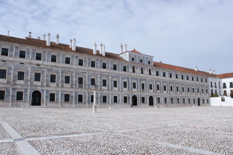 15-2 Portugal Day 1 HR-71