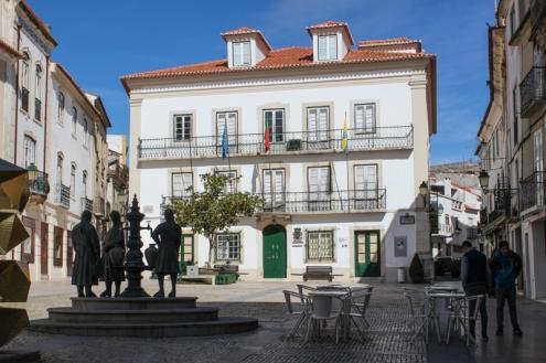 Portugal 2015 Day 4, LR-7160