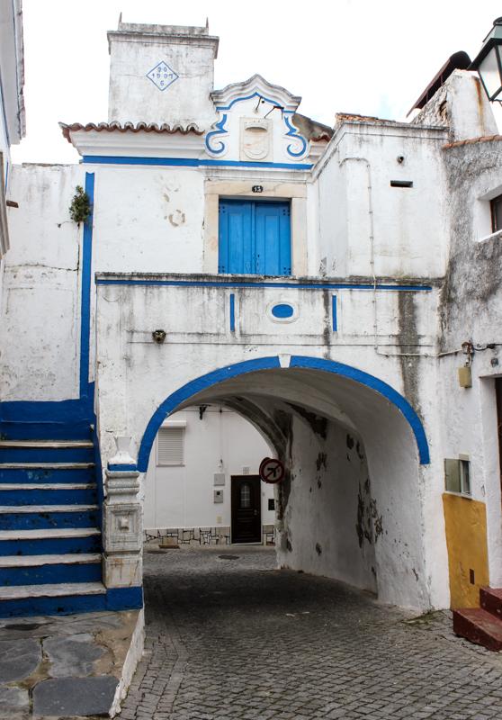 Gateway, Avis