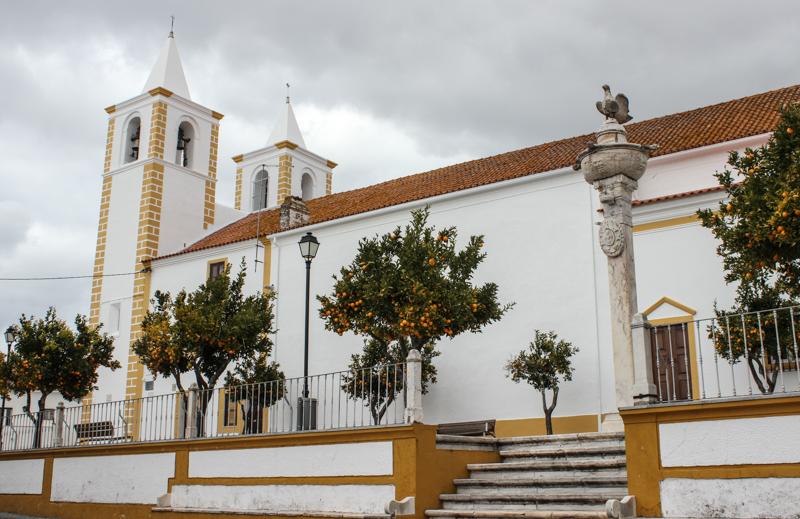 Portugal 2015 Day 5 LR-35