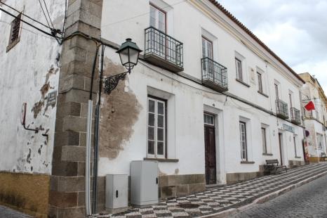 Portugal 2015 Day 5 LR-38
