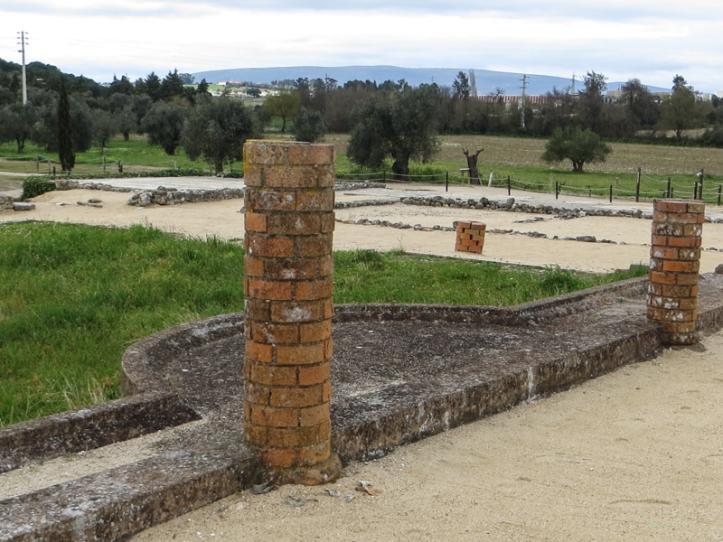 The Villa Cardillo