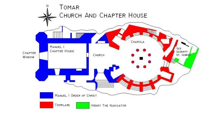 TomarChurchPlanCC3
