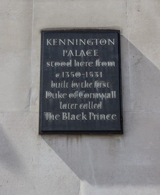 15-4-17 Kennington Road LR-41