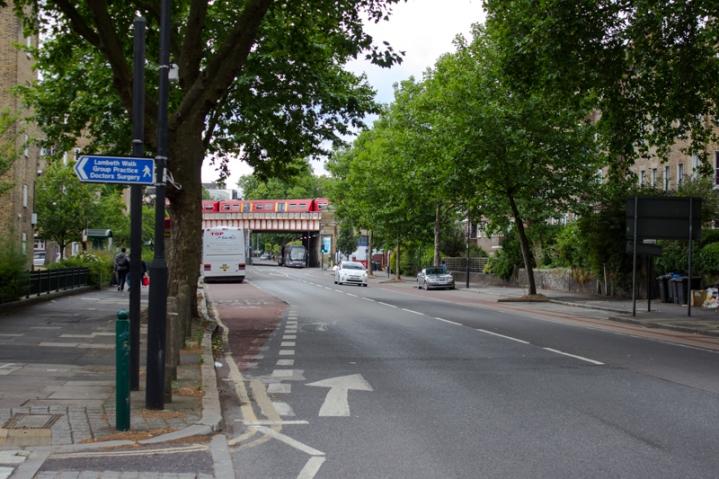 15-7-25 Lambeth Road LR-4593