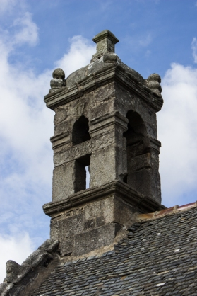 St Michel de Brasparts