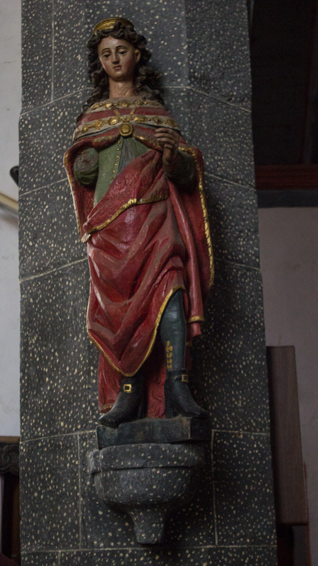 15-9-24 Frande Day 15 Locmelar Church LR-6772