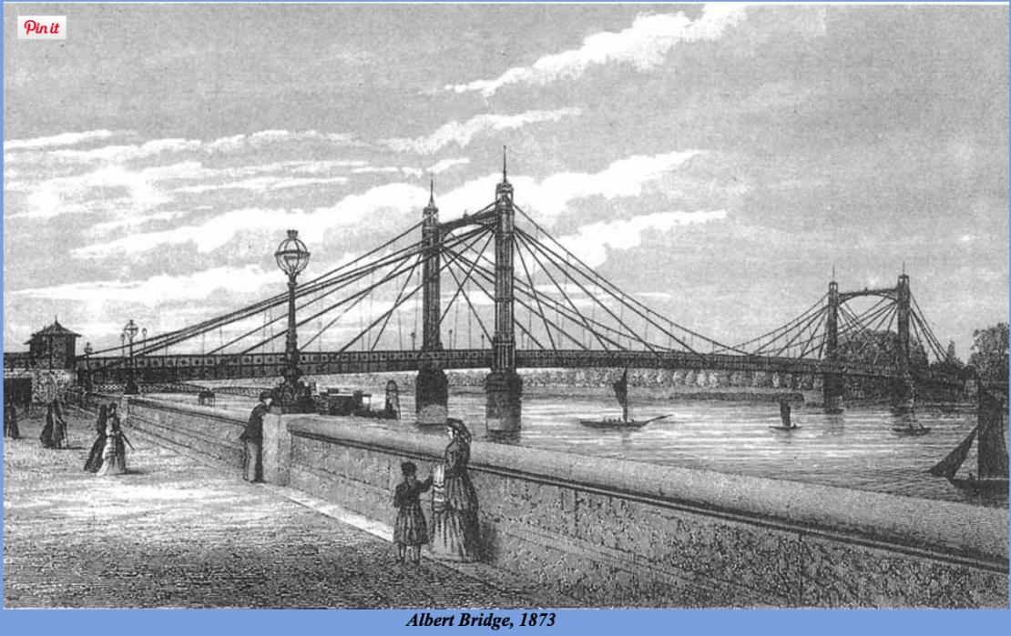 Albert Bridge, 1873 (http://thames.me.uk/s00180.htm#top)