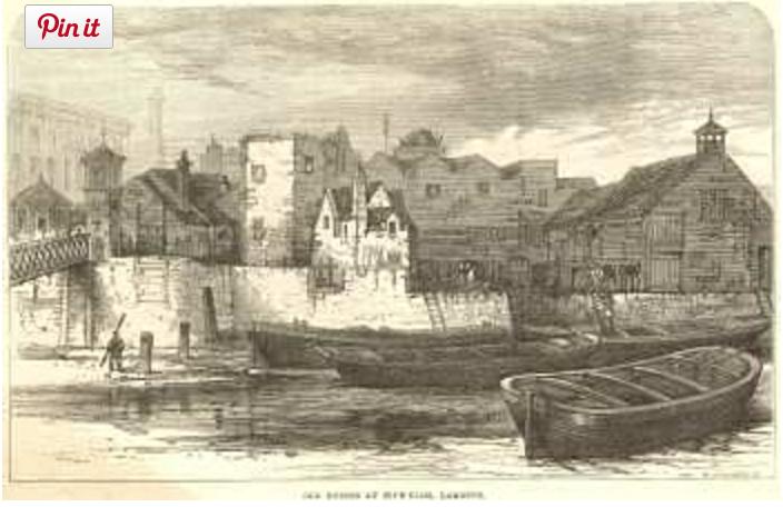 Area of Nine Elms Pier, Vauxhall, 1871 (http://www.ideal-homes.org.uk/lambeth/lambeth-assets/galleries/vauxhall/nine-elms)