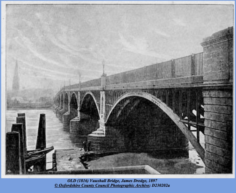 Old Vauxhall Bridge, 1897 (http://thames.me.uk/s00150.htm#top)