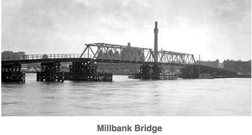 Temporary Millbank Bridge (http-:www.vauxhallcivicsociety.org.uk:history:millbank-bridge:)