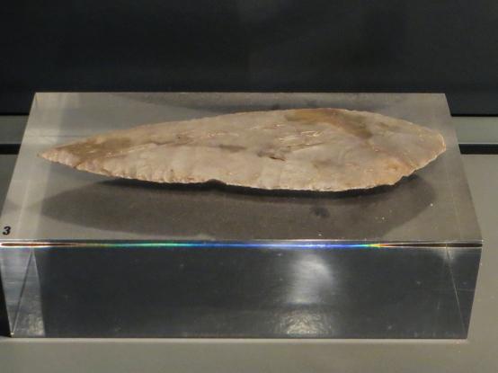 Archaeological Museum, Vila Vicosa
