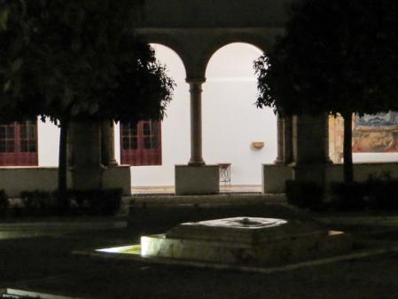 Pousada Vila Vicosa LR-0414