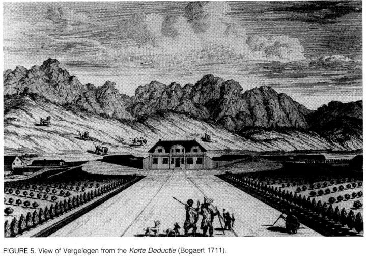 Vergelegen, 1711 (http-:sha.org:wp-content:uploads:files:sha:files_2014:22503.pdf)