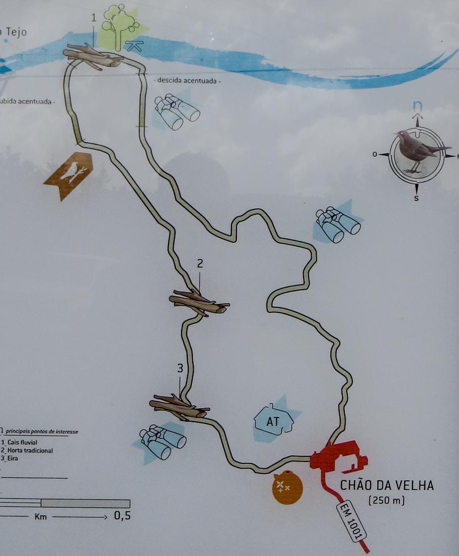 16-4-20 Walk at Nisa LR-0585