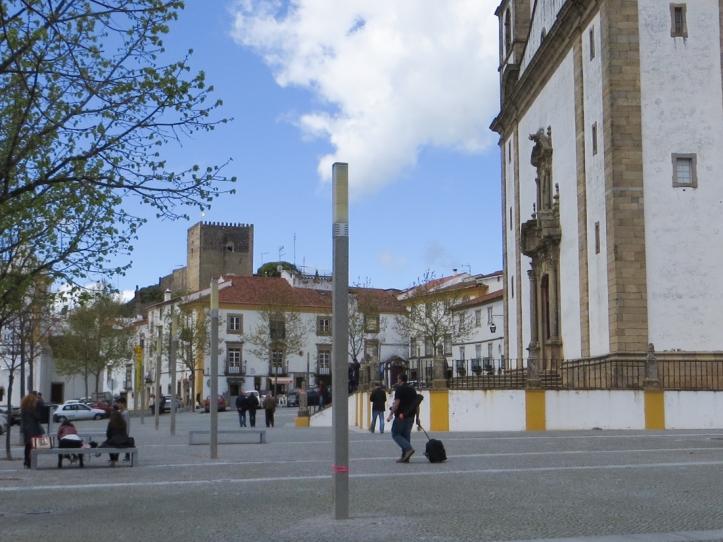 16-4-23 Walk at Galegos LR-0880