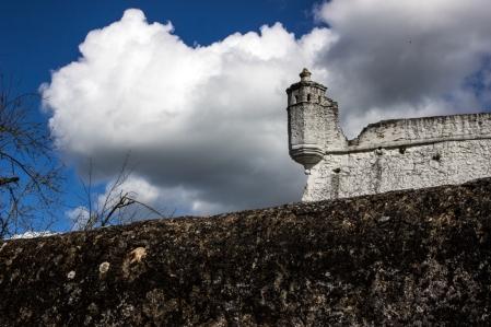 Crato Castle