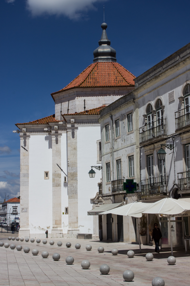 16-4-24 Flor da Rosa to Lisbon LR-3713
