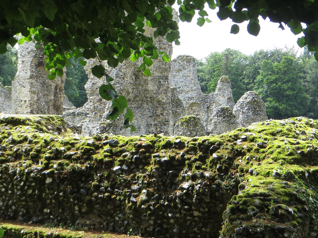 16-8-12 Thetford Abbey-1548