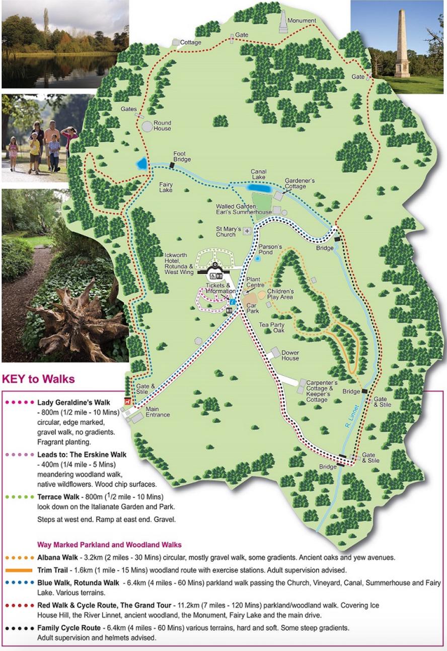 Ickworth House plan of grounds (https://www.google.co.uk/url?sa=i&rct=j&q=&esrc=s&source=images&cd=&ved=&url=https%3A%2F%2Fkingfisherpress.wordpress.com%2F2015%2F04%2F29%2Fickworth-map-suffolk-printer%2F&psig=AFQjCNFYzmE9jpoLBm9kcaX3LjVq1ZpJlw&ust=1471282551582900)