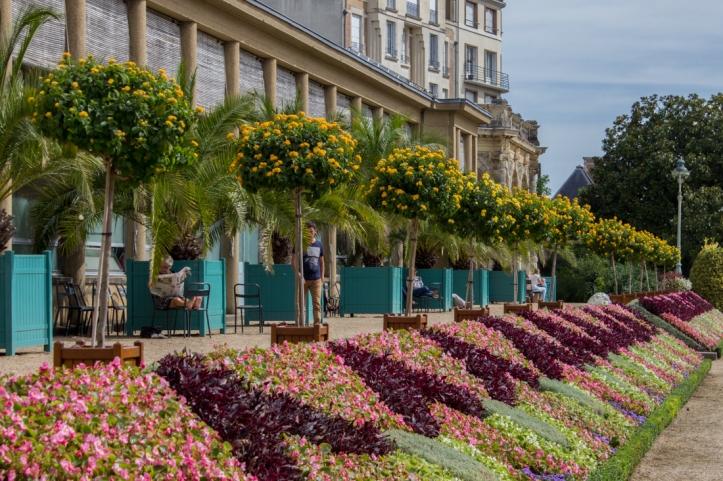 16-9-2-thabor-gardens-rennes-lr-9003
