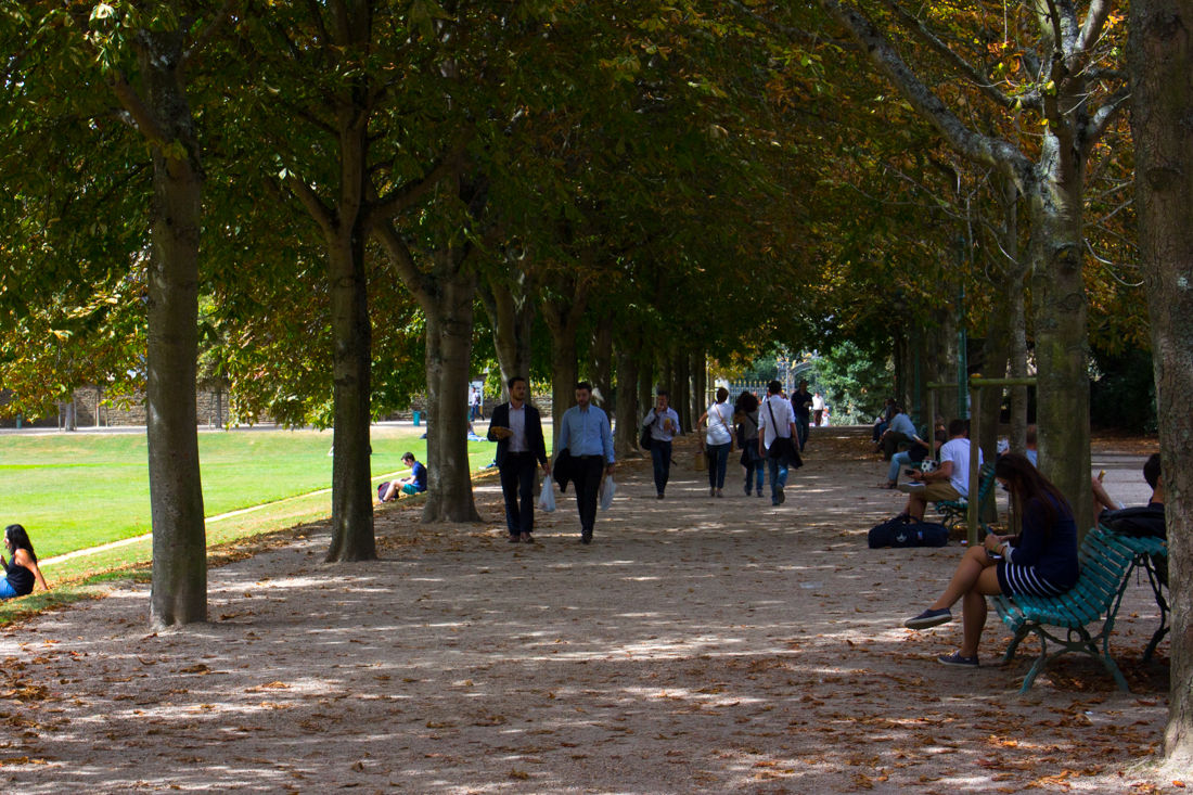 16-9-2-thabor-gardens-rennes-lr-9044