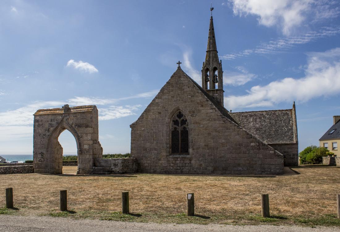 Notre Dame de Penhors