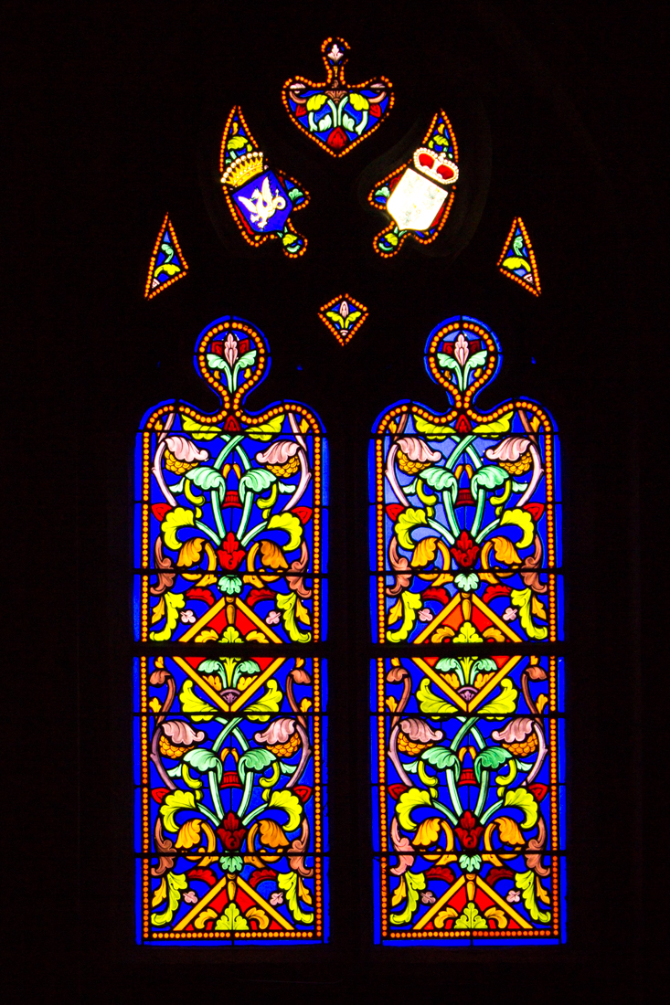 16-9-13-pencran-church-lr-0129