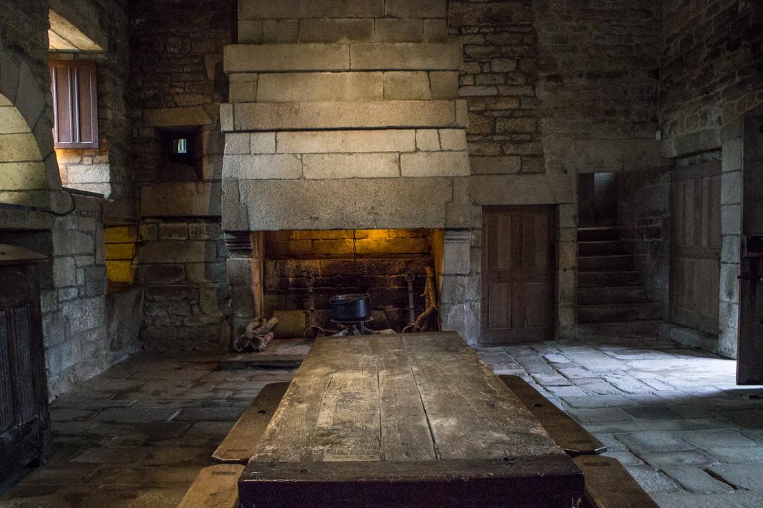 16-9-15-chateau-of-kerjean-lr-0379