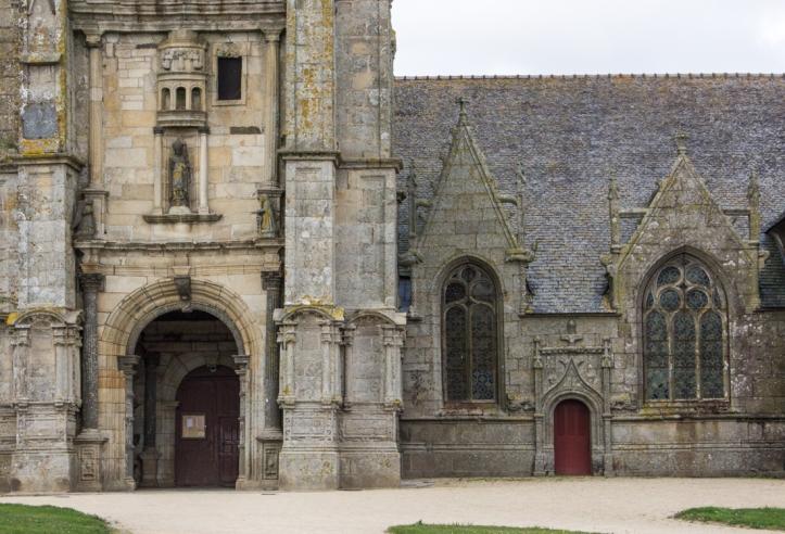 16-9-24-pleyben-church-lr-1786
