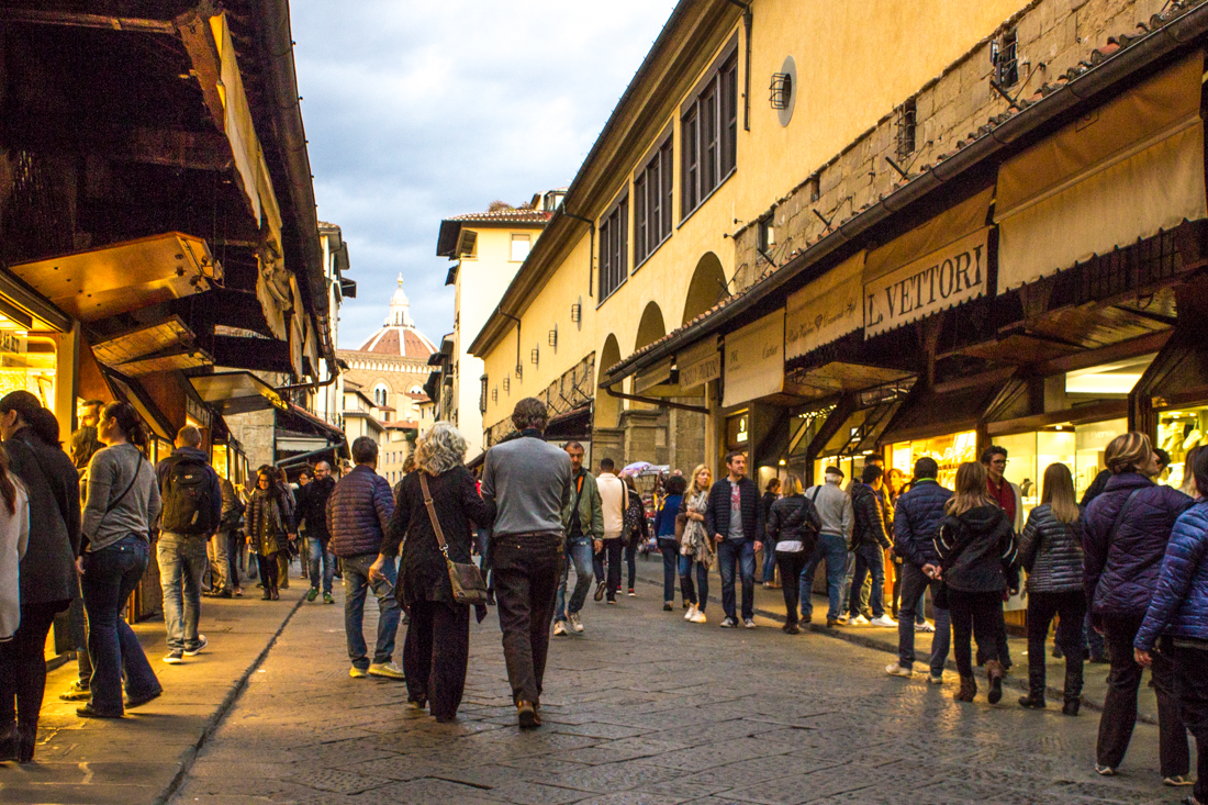16-11-2-sights-streets-in-florence-lr-2688