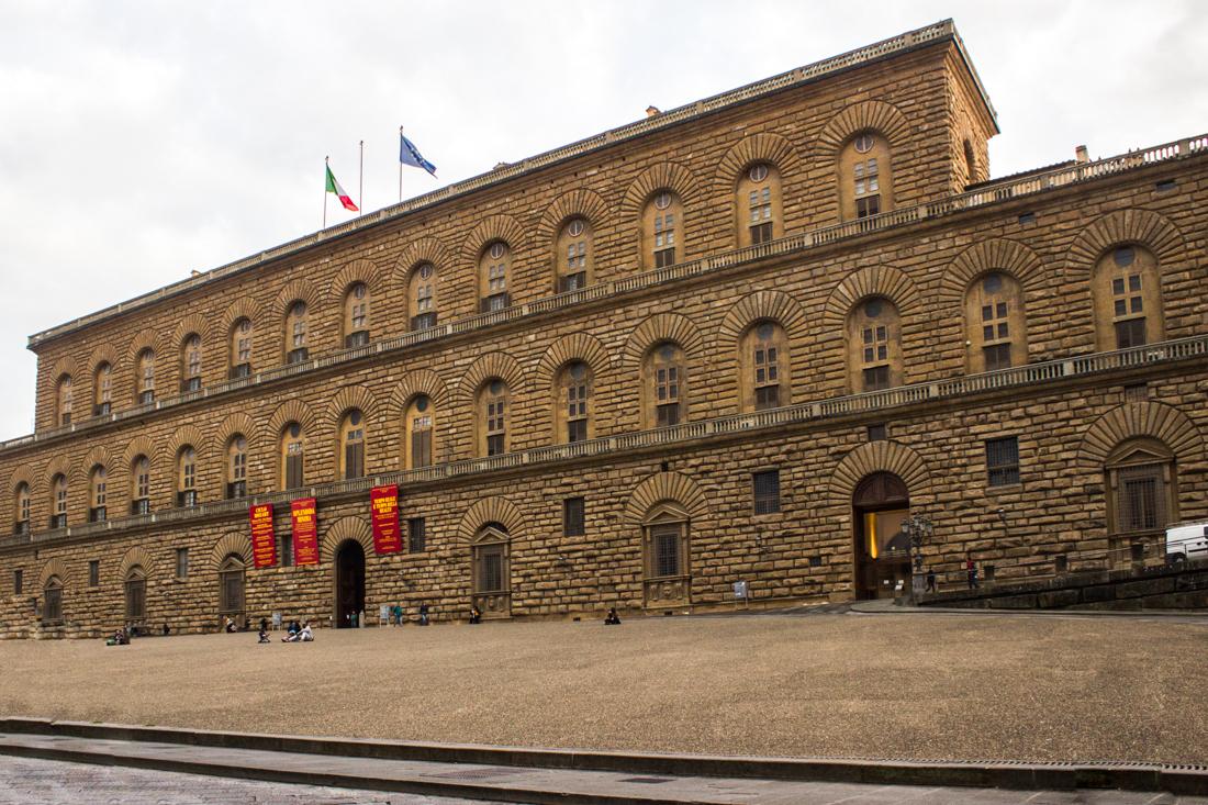 16-11-3-pitti-palace-florence-lr-5