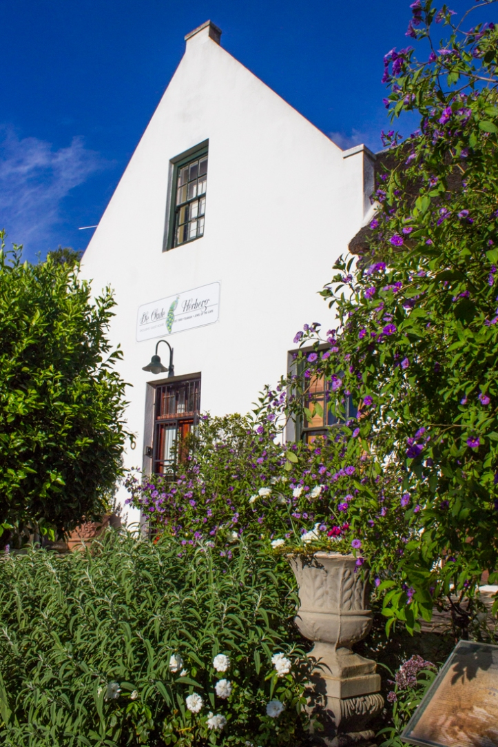 17-1-30-church-street-houses-in-tulbagh-3532